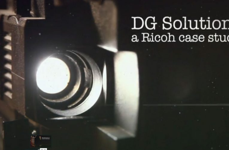 Why Everyone Prefer DG Solutions?